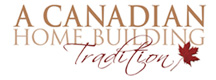 Canadian-tradition-logo