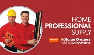 homeprofessional