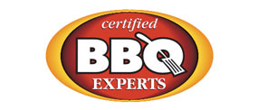 certified barbecue products