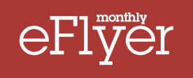 Browse This Months eFlyer Online