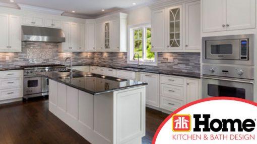 kitchen-and-bath-design
