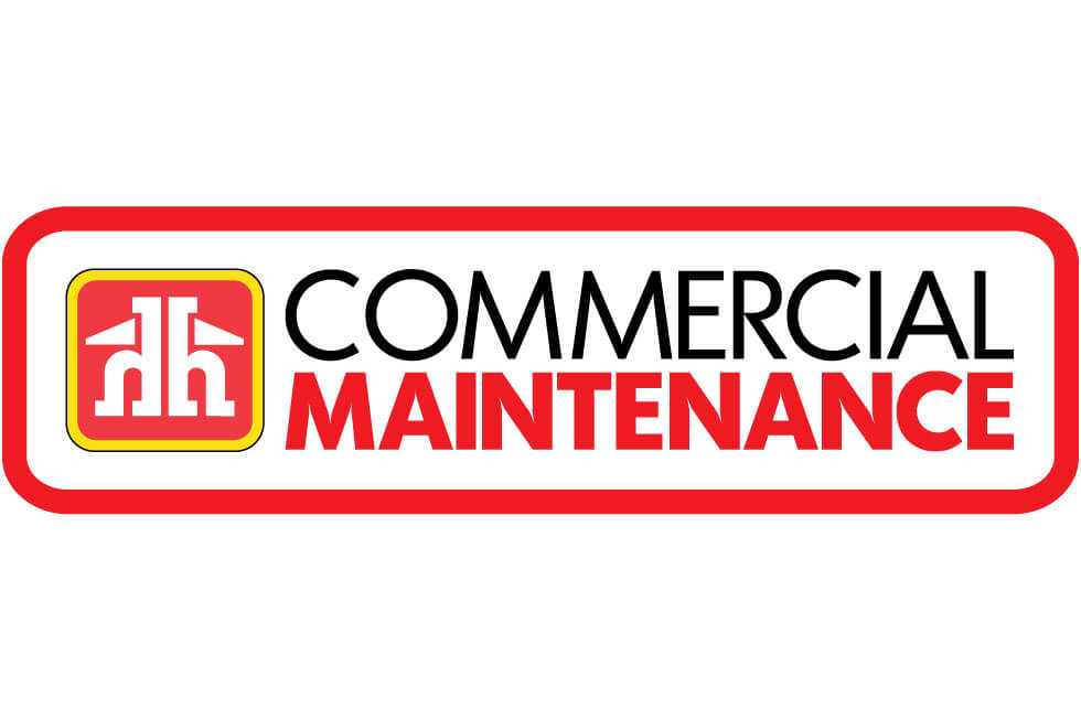 Home Hardware Maintenance Supply