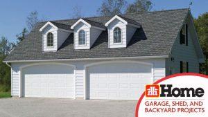 Garage-Shed-and-Backyard